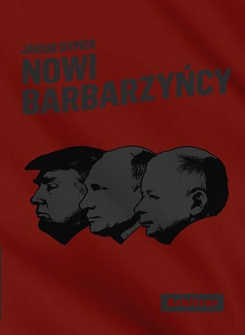 nowi_barbarzyncy-550×750