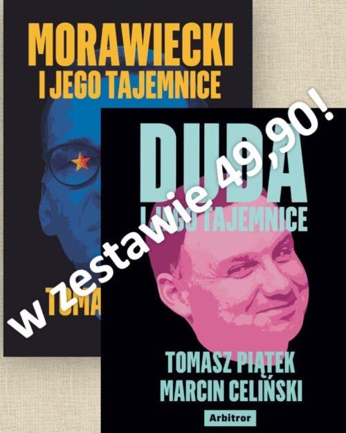 duda_morawiecki