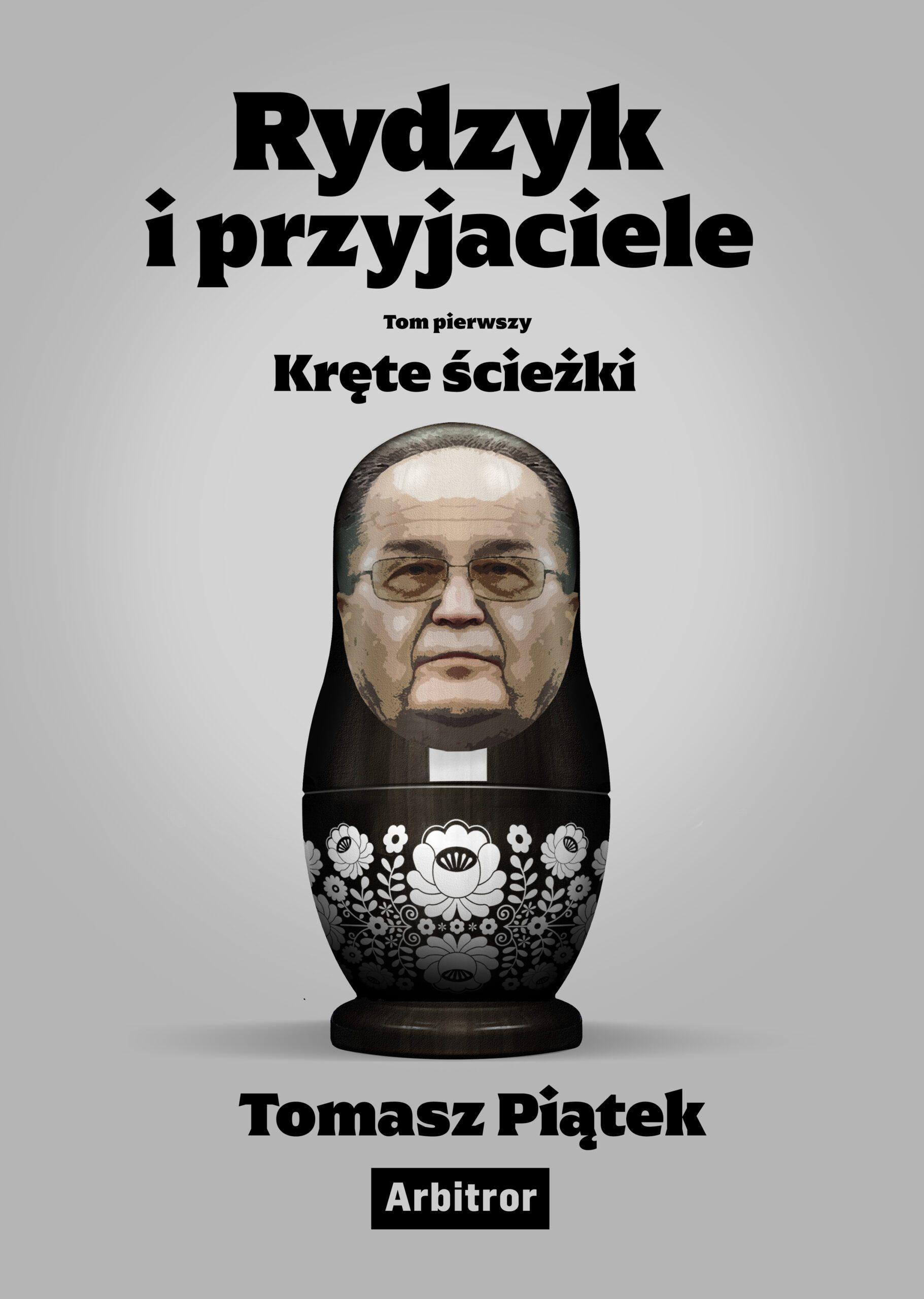 rydzyk1
