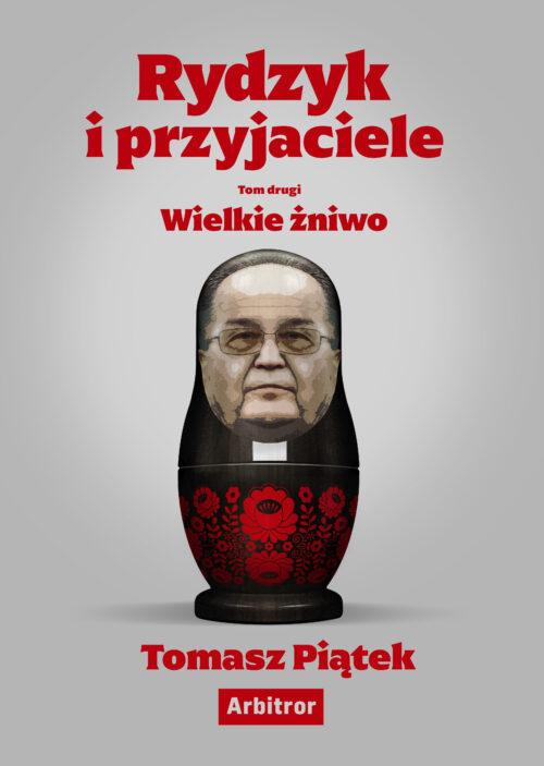 rydzyk2